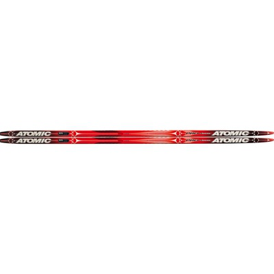 Лыжи Atomic Pro Classic 13-14 Red/white