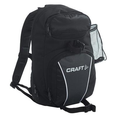 Рюкзак Craft Alpine 27л черный