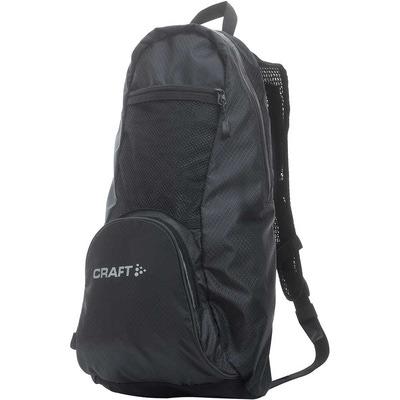 Рюкзак Craft Trail 18л черный