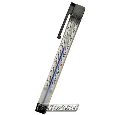 Термометр RODE стандартный (фото)