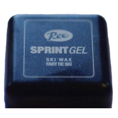 Ускоритель REX SprintGel (0-3) 25г