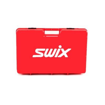 Чемодан Swix большой пустой 35*56*15 (фото)