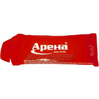 Гель Арена Нон-Стоп лимон