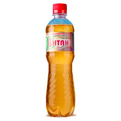 Напиток газированный Витан — Спорт (1 л.)