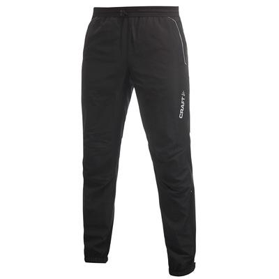 Разминочные штаны Craft M Touring Stretch мужские