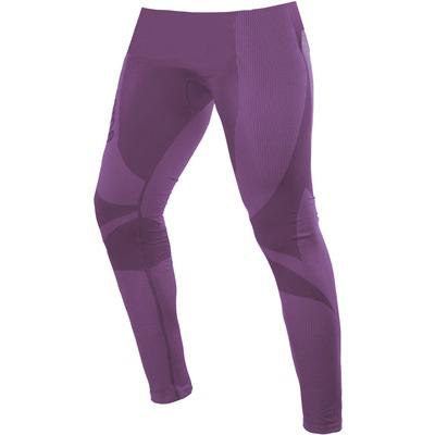 Термобелье Рейтузы Noname Skinlife женские фиолетовый (фото)