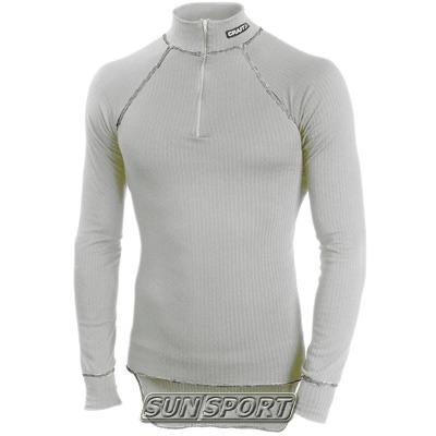Термобелье Рубашка Craft M Pro Zero мужская