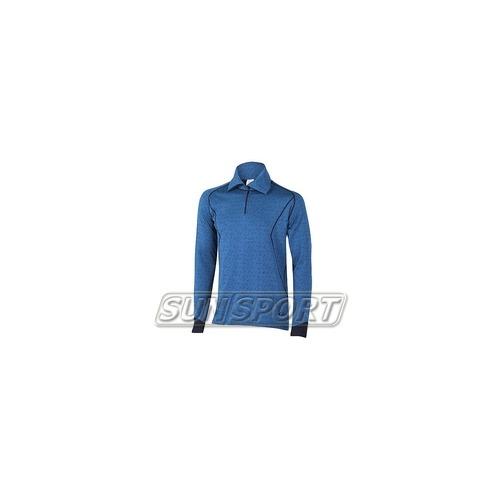 Термобелье Рубашка Ulvang Comfort Wool женская