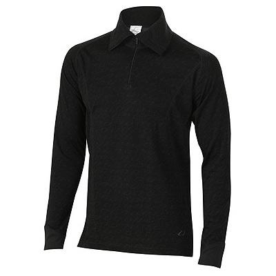 Термобелье Рубашка Ulvang Comfort Wool мужская