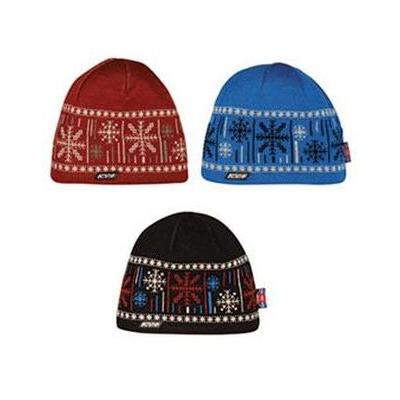 Одежда Зима KV+ Шапка KV+ 50% Merino Wool – SunSport