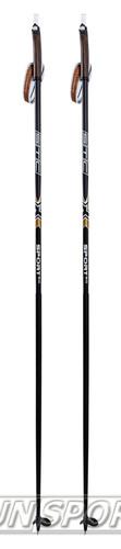 Палки лыжные STC Sport (35% Carbon) (фото)
