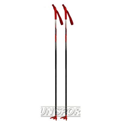 Палки лыжные STC Tour/Sonata (100% Fiberglas) (фото)