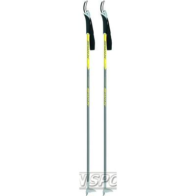 Палки лыжные Swix Junior (Алюминий)