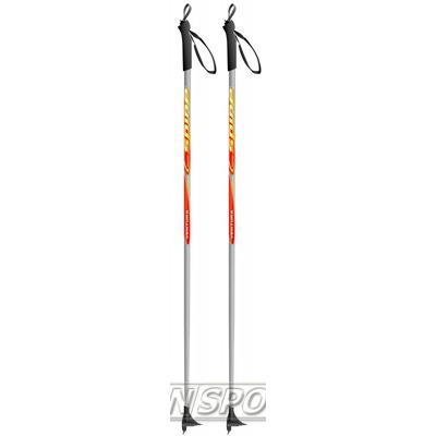Палки лыжные Spine Ventura (Алюминий)