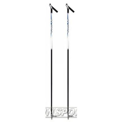 Палки лыжные Alpha XC Sport (60% Carbon) (фото)
