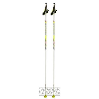 Палки лыжные Brados Race (75% Carbon) (фото)