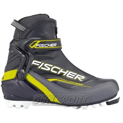 Ботинки лыжные Fischer RC3 Combi 13/14