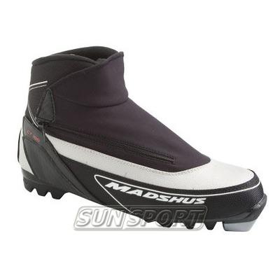 Ботинки лыжные Madshus CT100
