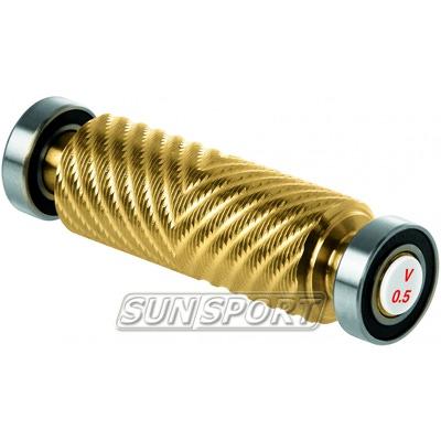 Ролик Swix 0,5 мм V-образный резец
