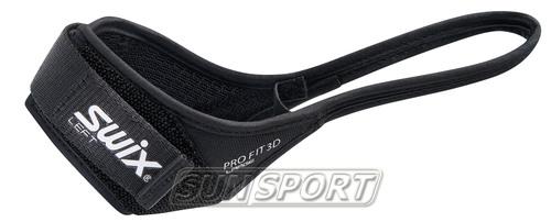 Темляк для лыжных палок Swix Pro Fit (фото)