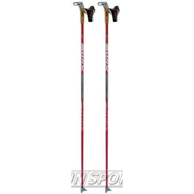 Палки лыжные Swix Star (100% Carbon) (фото)