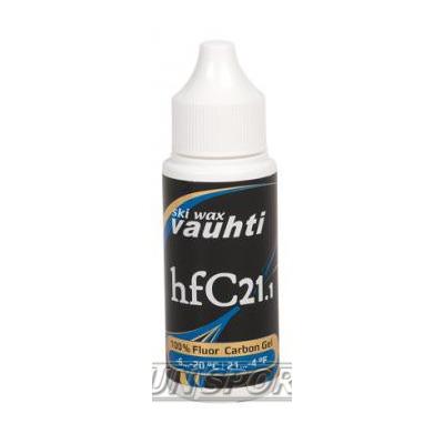 Эмульсия Vauhti HFC21 (-6-20) 40мл