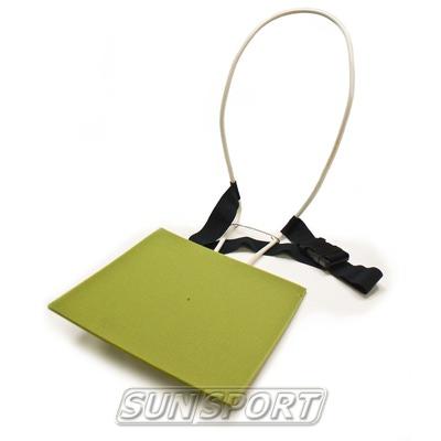 Планшет для ориентирования SunSport Пенка