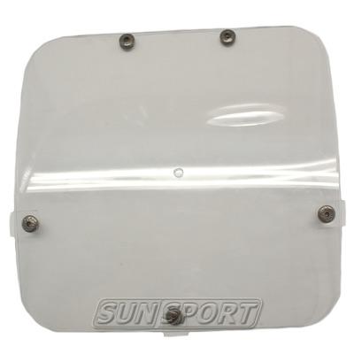 Столик для планшета SunSport Прозрачный