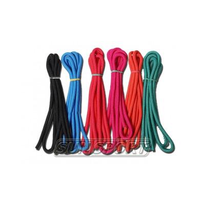 Скакалка для худ.гимнастики d-10