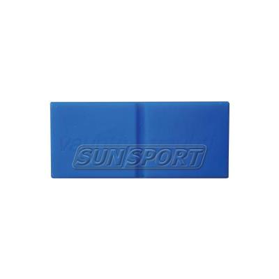 Парафин Vauhti CH (0-10) blue 540г