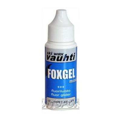 Эмульсия Vauhti HF FoxGel (-5-15) 35мл