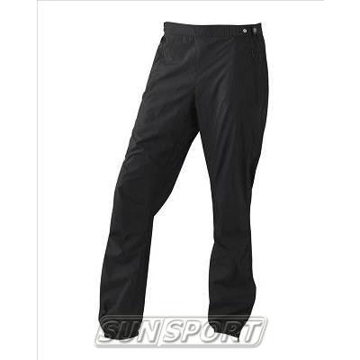 Разминочные штаны Swix Universal мужские