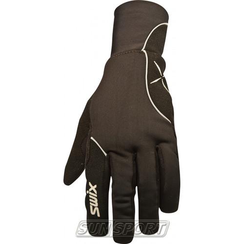 Перчатки Swix M Star XC мужские (фото)