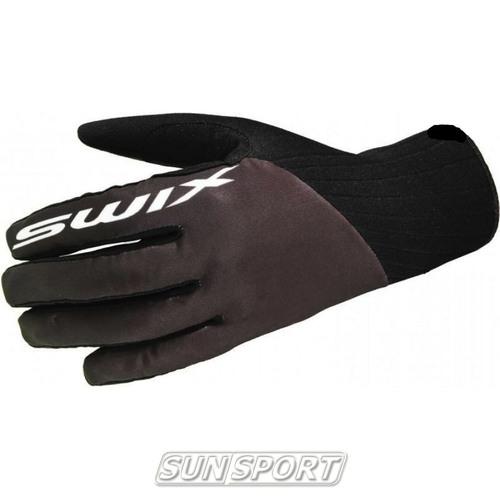 Перчатки Swix M Triac Pro мужские
