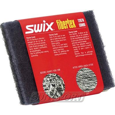 Фибертекс Swix набор Т264,Т266N, T268 (фото)