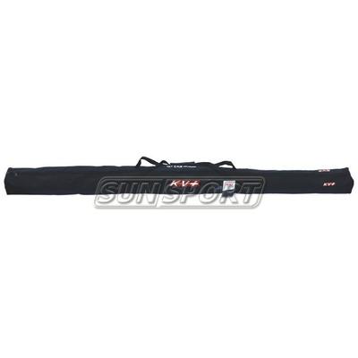 Чехол для лыжных палок KV+ на 1-3 пары 180см