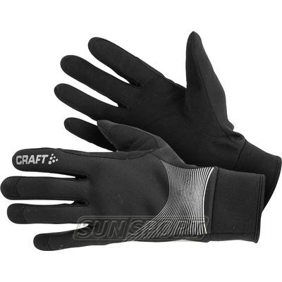 Перчатки Craft Elite XC