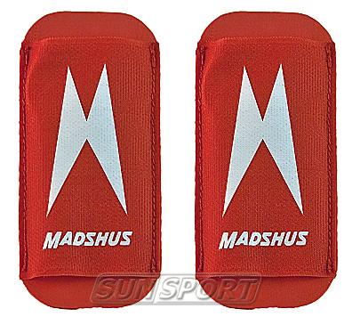 Связки для лыж(манжеты) Madshus (фото)