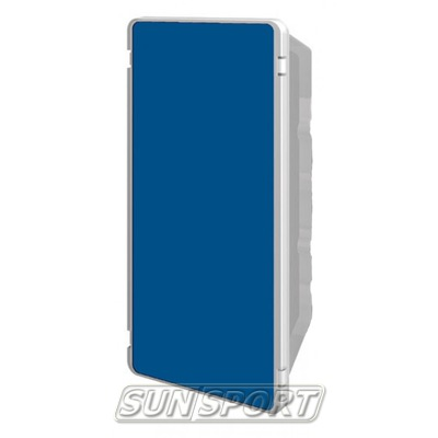 Парафин Start LF FG16 (-7-12) blue 180г