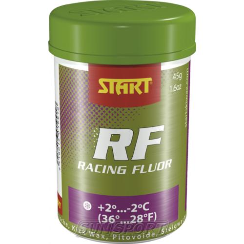 Мазь START RF (+2..-2) 45г ®