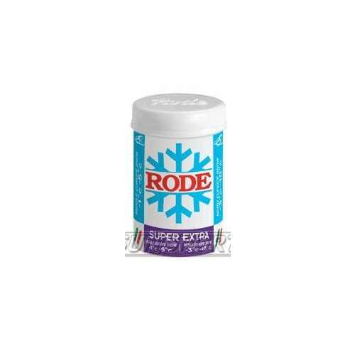 Мазь RODE (-1-5) blue super extra 45г