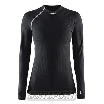 Рубашка Craft Active Extreme женская черн