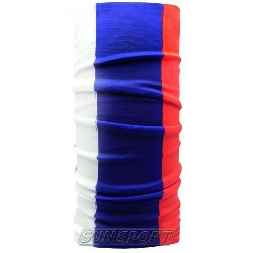 Бандана Buff Original Russian Flag