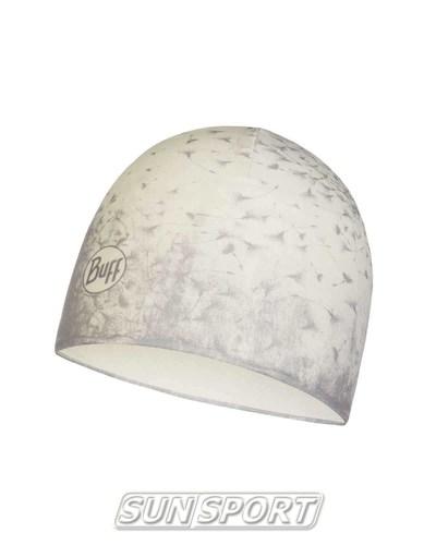 Шапка Buff Microfiber Reversible Hat Furry Cru (фото)