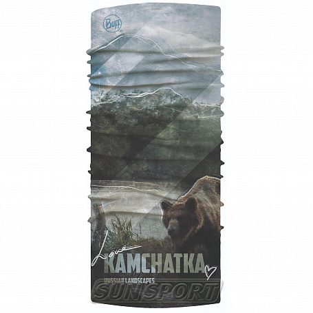 Бандана Buff Original Kamchatka (фото)