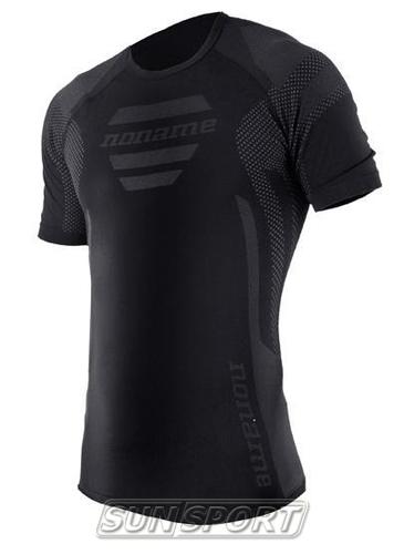 Термобелье Футболка Noname Skinlife Pro Underwear T-shirt чёрный (фото)