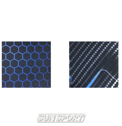 БАФ Sunsport