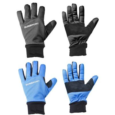 Перчатки лыжные SunSport WS (фото)