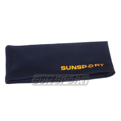 Повязка Sunsport
