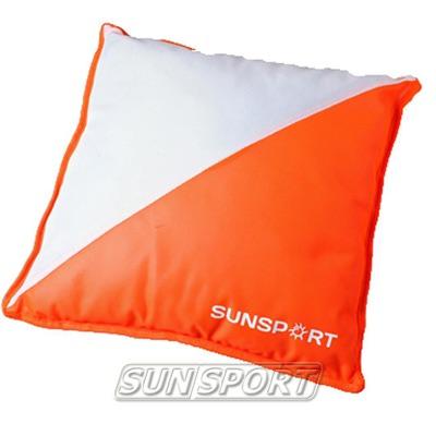 Подушка Sport365